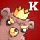 avatar for xMrCrafty