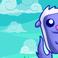 avatar for spevacekmata1