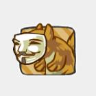 avatar for mario1334
