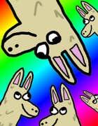 avatar for WcaleNieLama