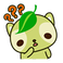 avatar for Vorpalblada
