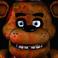 avatar for TheGreatHuman