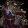 avatar for Filke1996