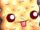 avatar for GameAnt