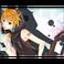 avatar for curoneko