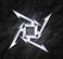 avatar for FallenWorthless