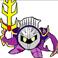 avatar for stevefrommine