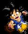 avatar for Zerounder
