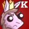avatar for Neutralmuffin