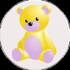 avatar for Nallebeorn