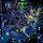avatar for Shaddoll
