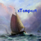 avatar for XTempest007