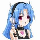 avatar for 8675039