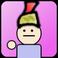 avatar for oddesy2