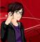 avatar for DylanTheCanadian