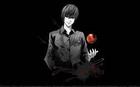 avatar for arharr3