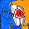 avatar for HouraiTaisen