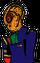 avatar for fishspoon