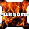 avatar for Robozoid