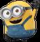 avatar for aristotlepp