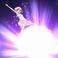 avatar for BigSexee