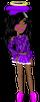 avatar for AshiGurl