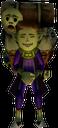 avatar for austinoehring