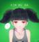 avatar for TiffyChatchat