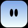 avatar for busticat3d