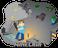 avatar for Emre8