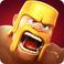 avatar for justin422
