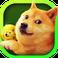 avatar for Netforza