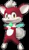 avatar for Gaialo