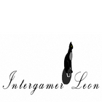 avatar for ingamerleon