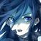 avatar for Montressor201