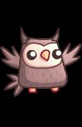 avatar for ZZTTBF