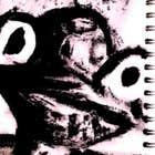 avatar for moraleszez