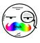 avatar for GamerNicholas