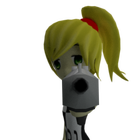 avatar for CodeRiftStudios
