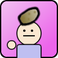 avatar for 1234567AN