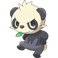 avatar for Pancham