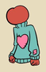 avatar for Derpestein