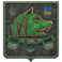 avatar for Hades501