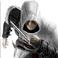 avatar for THEKILLER346