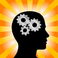 avatar for CreativeThinking