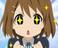 avatar for YuiHirasawa