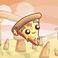 avatar for Inbou