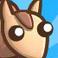 avatar for Sta007