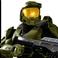 avatar for NikkieR3