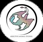 avatar for Adjective_Animal